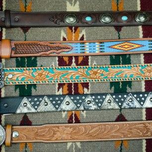 Belts (1 of 1)
