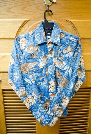 Shirt (1 of 1)-2