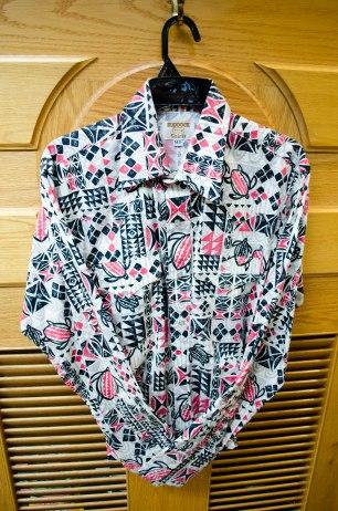 Shirt (1 of 1)