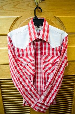 Shirt 3 (1 of 1)